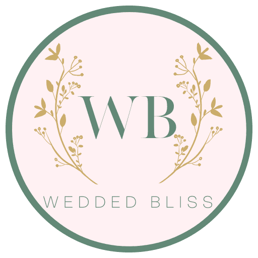 https://weddedbliss.org.uk/wp-content/uploads/2020/04/cropped-wb-favicon.png