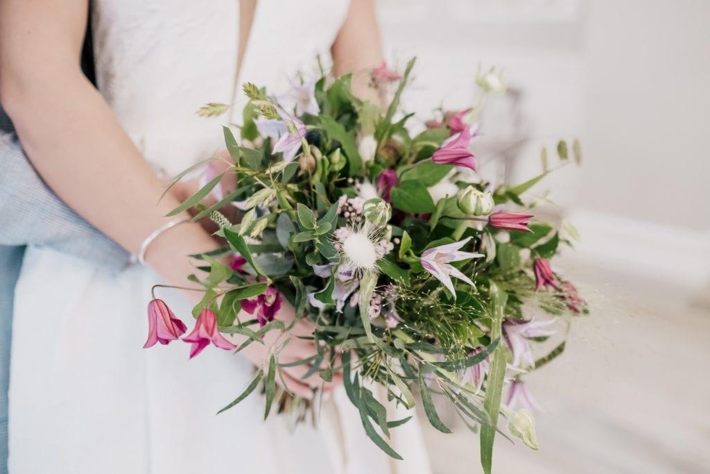 www.sarahglynnphotography.com (Sarah Glynn Photography):