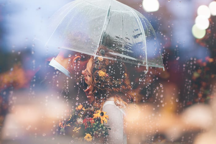 rain-photography-8-wedding