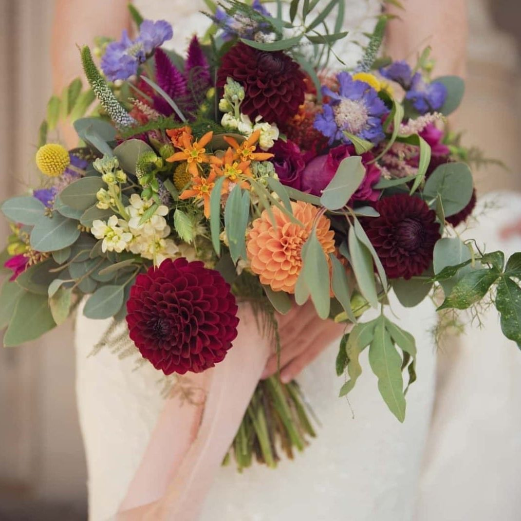 www.stackphotography.co.uk (Stack Wedding Photography):